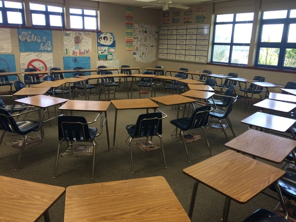 notes from animal farm socratic seminar This pack includes three socratic seminar teaching animal farm in the high school english language arts classroom  these are summative and thematic notes on the .